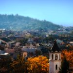 Study Medicine at Plovdiv Bulgaria
